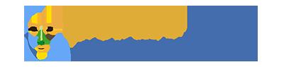 immaterielles Kulturerbe Fastnacht Logo